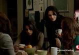 Сцена с фильма Ведьмы Ист-Энда / Witches of East End (2013) Ведьмы Ист-Энда случай 0