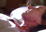 Сцена из фильма Идентификация / Identity (2003) Идентификация сцена 3