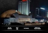Кадр с фильма Воин торрент 01277 мужчина 0