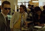 Кадр с фильма Бойцовский дискотека торрент 05953 ухажер 0