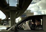 Сцена из фильма Вспомни, что будет (Мгновения грядущего)  / FlashForward (2009) Вспомни, что будет (Мгновения грядущего) сцена 2