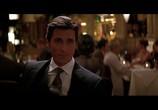 Кадр с фильма Темный аристократ торрент 06749 сцена 0