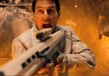 Сцена изо фильма Обливион / Oblivion (2013)