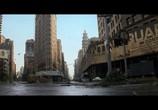 Кадр с фильма Я – басня торрент 08745 люди 0
