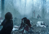 Сцена из фильма Сонная Лощина / Sleepy Hollow (2013)