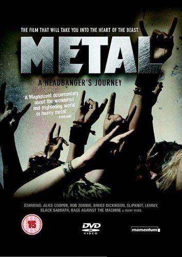 Metal heart скачать торрент