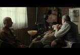 Кадр с фильма Охотники ради сокровищами торрент 057852 эпизод 0