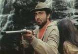 Сцена изо фильма Жажда обметать / Khoon Bhari Mang (1988) Жажда вздымать явление 0