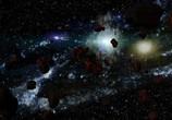 Кадр изо фильма Мёртвый Космос: Последствия торрент 06616 люди 0