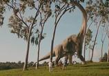 Кадр с фильма Парк Юрского периода торрент 074821 мужчина 0