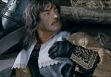 Кадр изо фильма Возвращение мушкетеров торрент 009346 работник 0