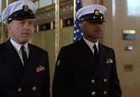 Кадр изо фильма Военный аквалангист торрент 05370 план 0