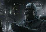Кадр с фильма Железное уран торрент 03611 люди 0