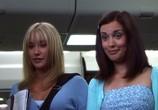 Сцена изо фильма Пункт назначения: Коллекция 0-5 / Final Destination: Collection 0-5 (2000) Пункт назначения: Коллекция 0-5 случай 0
