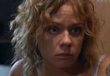 Сцена изо фильма Маргоша (2009) Маргоша случай 0