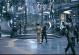 Скриншот фильма Хроники Риддика / The Chronicles of Riddick (2004) Хроники Риддика