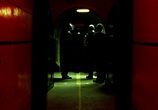 Кадр изо фильма Бронсон