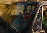 Кадр изо фильма Форсаж 0 торрент 018021 план 0