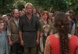 Кадр с фильма Первый рыцарь торрент 061012 мужчина 0