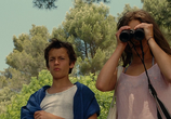 Кадр изо фильма Молода равно прекрасна