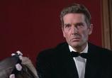 Сцена из фильма Дневная красавица / Belle de jour (1967) Дневная красавица сцена 12