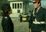 Двойной обгон (1984) HDTVRip-AVC