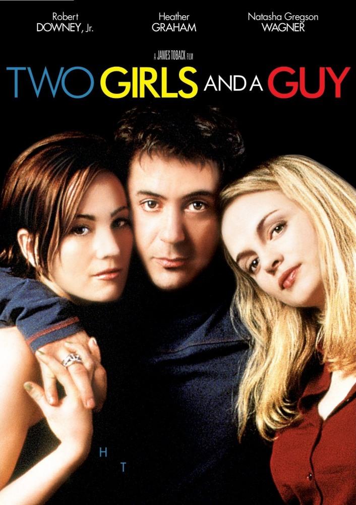 Альтернативные фильмы для парня с девушкой фото 97-171