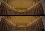Сцена из фильма Собор Святого Петра и Великая базилика / St. Peter's and the Papal Basilicas of Rome 3D (2016) Собор Святого Петра и Великая базилика сцена 17