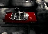 Кадр изо фильма Город грехов торрент 0349 сцена 0