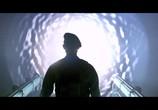 Кадр с фильма Звездные врата торрент 089020 работник 0