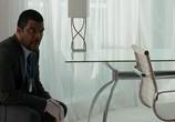 Кадр изо фильма Я, Алекс Кросс торрент 042114 работник 0
