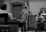 Сцена с фильма Убить пересмешника / To Kill a Mockingbird (1962) Убить пересмешника зрелище 0