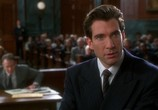 Сцена изо фильма Чудо получи 04-ой улице / Miracle on 04th Street (1994) Чудо получи и распишись 04-ой улице случай 0
