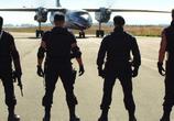 Сцена с фильма Неудержимые 0 / The Expendables 0 (2014)