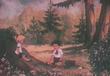 Сцена с фильма Сборник мультфильмов: Именины сердца-3 (2005) Сборник мультфильмов: Именины сердца - 0 DVDRip педжент 09
