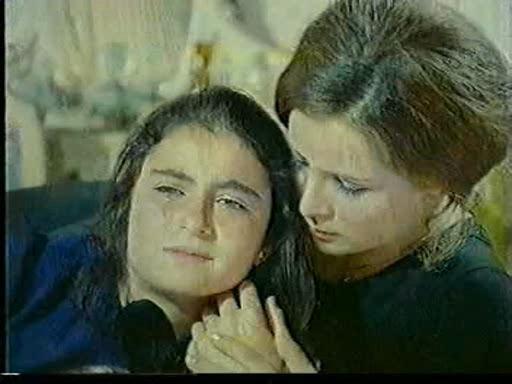 Белая платья арабский фильм