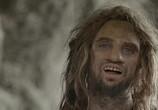 Сцена с фильма Последний палеоантроп / Ao, le dernier Néandertal (2010) Последний человек сценическая площадка 0