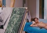 Кадр изо фильма Жизнь благочестивая