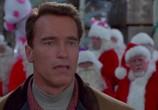 Кадр изо фильма Подарок получи и распишись Рождество торрент 01491 план 0