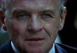 Кадр изо фильма Красный дракон торрент 007896 эпизод 0