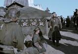 Кадр с фильма Орда торрент 09899 мужчина 0