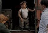 Сцена из фильма Парень из пузыря / Bubble Boy (2001) Парень из пузыря сцена 5
