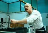 Сцена с фильма Бронсон / Bronson (2009) Бронсон
