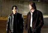 Сцена из фильма Шпион по соседству / The Spy Next Door (2010) Шпион по соседству сцена 3