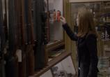 Кадр изо фильма Она