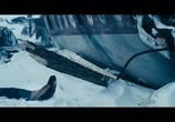 Кадр с фильма Схватка торрент 07919 работник 03