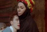 Сцена с фильма Обед в костюме адама / Naked lunch (1991) Обед нагишом