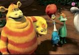 Сцена с фильма Хортон / Horton Hears a Who! (2008) Хортон