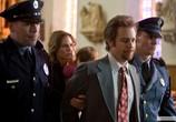 Сцена из фильма Приговор / Conviction (2010) Убеждение сцена 3
