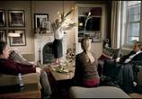 Сцена изо фильма Резня / Carnage (2011)